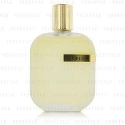 Amouage - Library Opus VI Eau De Parfum Spray