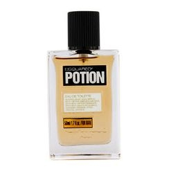 Dsquared2 - Potion Eau De Toilette Spray