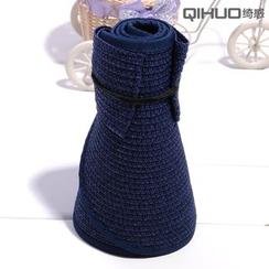 Reyna - Foldable Sun Hat