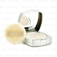 RMK - Face Powder EX SPF 13 PA++ - # N00