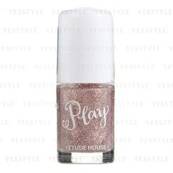 Etude House - Play Nail Color 251