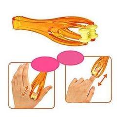 OH.LEELY - Finger Massager