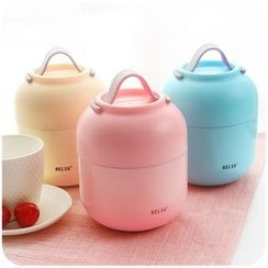 Momoi - Vacuum Insulated Food Jar