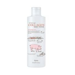 esfolio - Collagen Daily Toner 270ml
