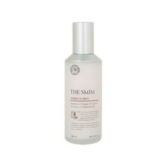 The Face Shop - The Smim Radiance Collagen Emulsion 130ml