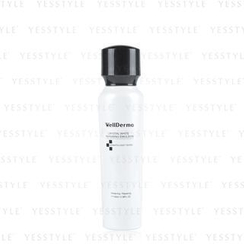 WellDerma - Crystal White Repairing Emulsion