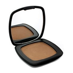 Bare Escentuals - BareMinerals Ready Bronzer - # The Deep End