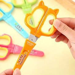 Good Living - Printed Scissors