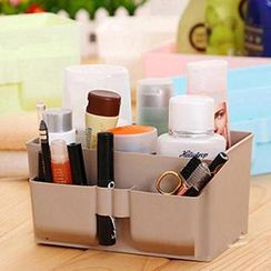 Good Living - Desk Organizer