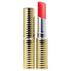 ISA KNOX - Ageless Tint Lip Balm SPF10 (#20 Red)