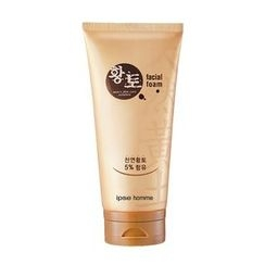 ipse - Homme Facial Foam 150ml