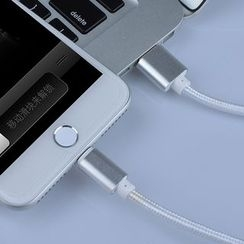 SUGOI - iPhone Charging Cable
