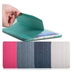 Papilio - iPad Air Smart Case