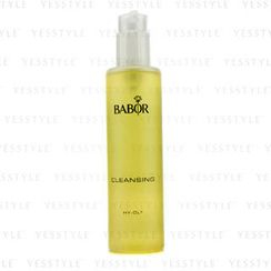 BABOR - Cleansing CP HY-OL