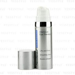 NeoStrata - Skin Active Intensive Eye Therapy