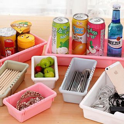 Show Home - Drawer Organizers