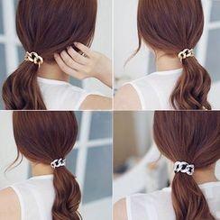 Persinette - 鏈條髮圈