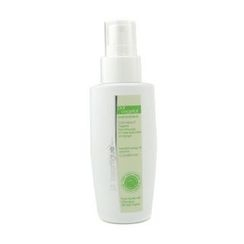 J. F. Lazartigue - Essential Orange Oil Leave-In Conditioner (For All Hair Types)
