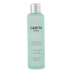 Carita - Ideal Hydration Lagoon Water Hydro-Vitalising Radiance Lotion