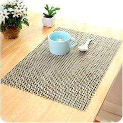Eggshell Houseware - Table Mat