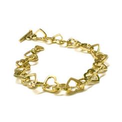Kamsmak - Love Party Bracelet