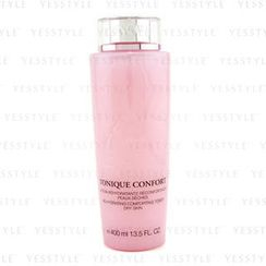 Lancome - Confort Tonique Re-Hydrating Comforting Toner (Dry Skin)
