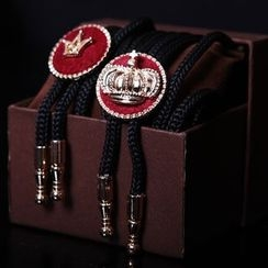 Fourthomme - Bolo Tie