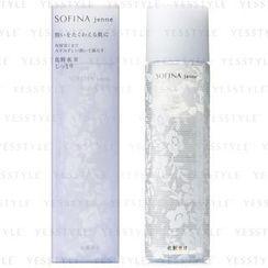 Sofina - Jenne 水凝柔膚露 II (滋潤)