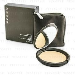 Becca - Perfect Skin Mineral Powder Foundation - # Sand