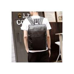 BagBuzz - 編織背包