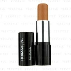 Dermablend - Quick Fix Body Full Coverage Foundation Stick - Golden