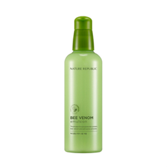 Nature Republic - Bee Venom Emulsion 120ml