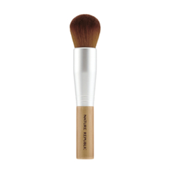 Nature Republic - Nature's Deco Perfect Cover Brush