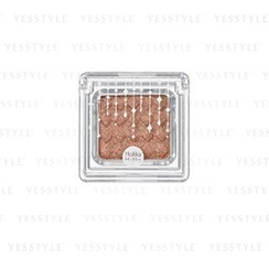 Holika Holika - Jewel Light Shimmer Eyes (#SBR05)