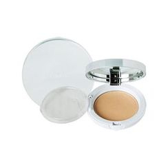 LIRIKOS - Marine Creamy Powder Pact SPF36 PA++ (#21 Light Beige)