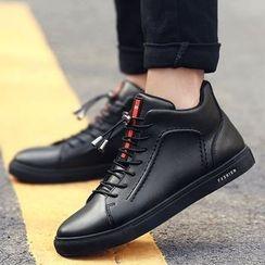 MARTUCCI - 高幫休閒鞋