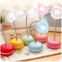 Momoi - Macaron Lamp