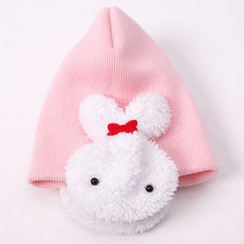 Leann - Kids Rabbit Beanie