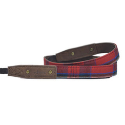 ideer - Scottie Stewart Rouge Mini Camera Strap