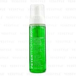 Peter Thomas Roth - Cucumber De-Tox Foaming Cleanser
