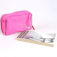 Evorest Bags - Cosmetic Bag