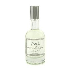 Fresh - Citron De Vigne Eau De Parfum Spray