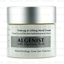 Algenist - Firming and Lifting Neck Cream
