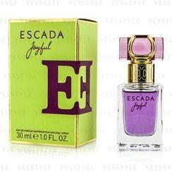 Escada - Joyful Eau De Parfum Spray