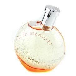 Hermes 爱马仕 - 奇迹之水 淡香水喷雾