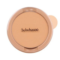Sulwhasoo - 2016 New : Lumitouch Twin Cake Refill Only SPF30 PA+++ (#23 True Beige)