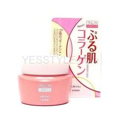 Utena - Lamuca Emollient Cream