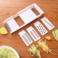 Home Affairs - Vegetable Grater
