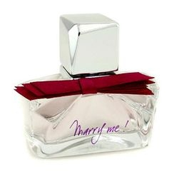 Lanvin - Marry Me Eau De Parfum Spray
