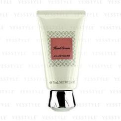 Jill Stuart - Hand Cream